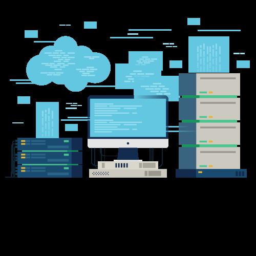 wordpress-hosting-UID-WEB
