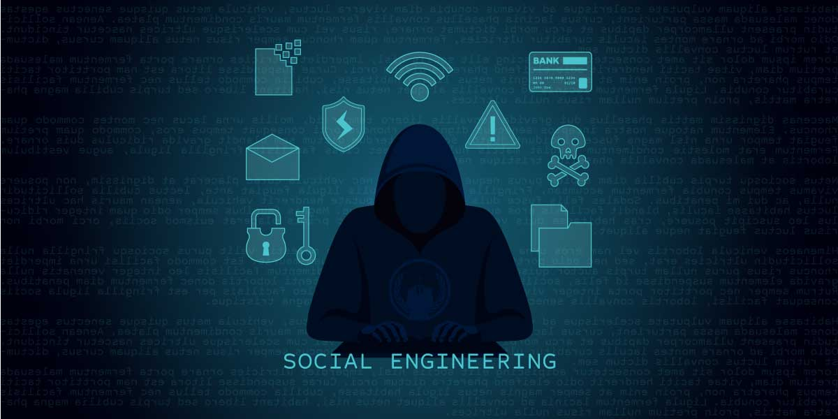 Social_engineering_uid-web_1200_600