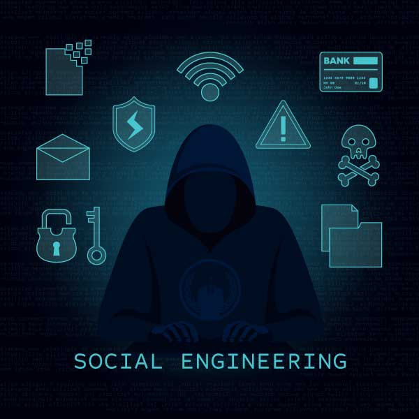 Social_engineering_uid-web