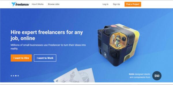 freelancer_uid_web_1200x599