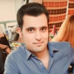 محمد ضياء الدين حطيب
