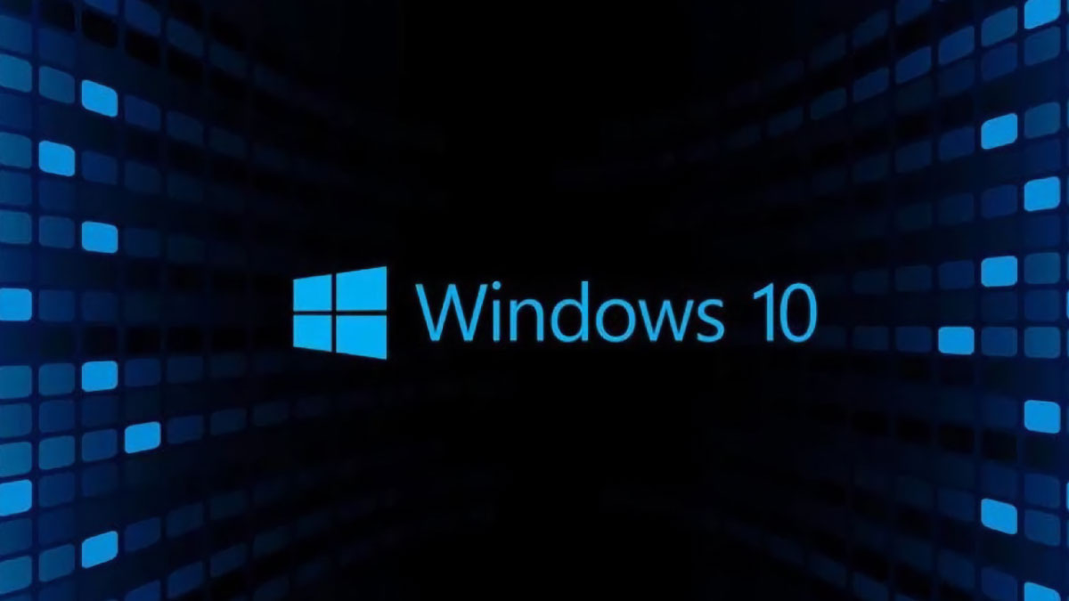 windows-10-uid-web-1200x675