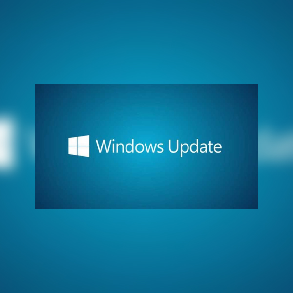 windows_10_update_uid-web_600x600