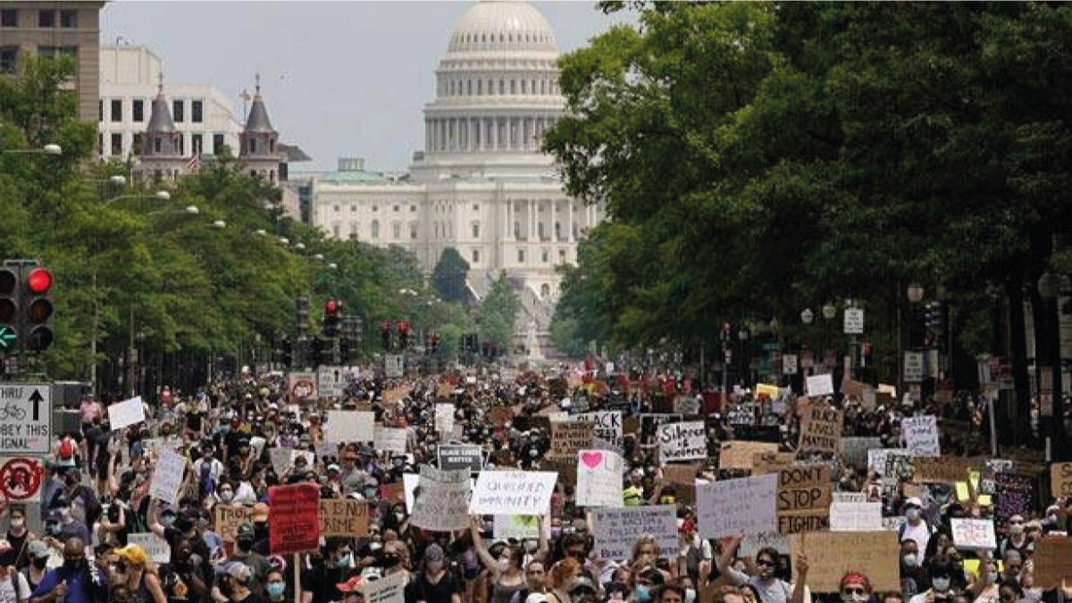 America's_protests_uid_web_1200x675